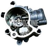 Vacuum pump (brake system) 4 cylinder gasoline engines (2014-, ENG 1695568-) 1.5/2.0 P1 P3 SPA/CMA