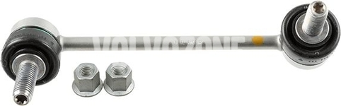 Front sway bar link right SPA S60 III/V60 II