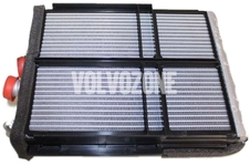 Heat exchanger (interior heating) SPA S60 III/V60 II(XC) S90 II/V90 II(XC) XC60 II/XC90 II