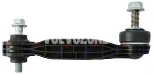 Rear sway bar link CMA XC40