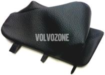 Park brake lever boot/gaiter P2 (2005-) S60/V70 II grey