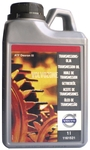 Automatic transmission oil ATF Dexron III Genuine Volvo Fluid 1L