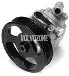Power steering hydraulic pump P3 S80 II 4.4 V8