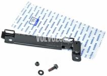 Isofix holder bracket P2 S60/S80 (2000-)/V70 II/XC70 II right