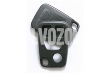 Locking system remote control housing P80 C70/S70/V70(XC) 4 buttons