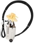 Fuel feed unit/pump 2.4D/D5 P2 (2006-) S60/V70 II/XC70 II/XC90