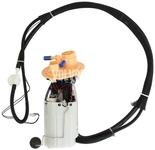 Fuel feed unit/pump 2.4 T5/2.5T P2 (2007-) S60/V70 II/XC70 II (Variant code G609, GA02, G602)