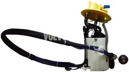Fuel feed unit/pump 2.5 TDI P2 S80/V70 II