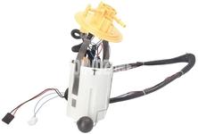 Fuel feed unit/pump benzín P2 (-2002) S60/S80/V70 II/XC70 II