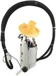 Fuel feed unit/pump 2.0T/2.3 T5/2.4(T)/2.5T/2.9/T6 P2 (2003-) S60/S80/V70 II/XC70 II, 2.5T/T6 XC90 (-2004)