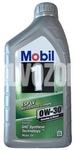 Engine oil Mobil 1 ESP LV 0W-30 1L