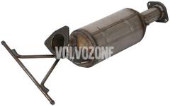 Diesel particulate filter (DPF) 2.4D/D5 P2 (2006-) AWD V70 II/XC70 II/XC90