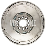 Dual mass flywheel P3 (2012-) M66(AWD) 2.4 D3/D4/2.4D/D5