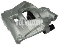 Front brake caliper left (300mm diameter) P3 S60 II/V60 S80 II/V70 III/XC70 III