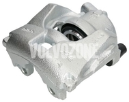 Front brake caliper right (300mm diameter) P3 S60 II/V60 S80 II/V70 III/XC70 III