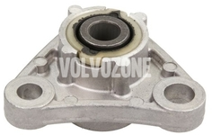 Engine strut bar mount/bracket left P2 S60/S80/V70 II/XC70 II/XC90