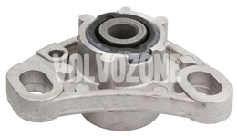 Engine strut bar mount/bracket right P2 S60/S80/V70 II/XC70 II/XC90