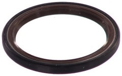 Camshaft sealing ring 5 cylinder engines D3/D4/2.4D/D5