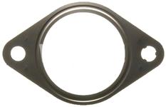 Exhaust gasket catalytic converter/DPF filter 2.0D P1 C30/C70 II/S40 II/V50, P3 S80 II/V70 III