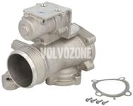 EGR valve 2.4D/D5 P1 (ENG -572276), P2 (2006-), P3 (-2009)
