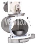 EGR valve 2.4D/D5 P1 (ENG 572277-)
