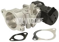EGR valve 2.0D P1 P3