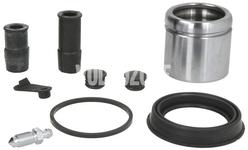 Front brake caliper repair kit (316mm diameter) P2 S60/V70 II/XC90
