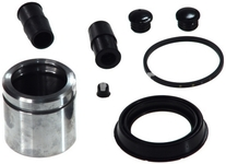 Front brake caliper repair kit (320mm diameter) P2 S60/S80/V70 II/XC70 II
