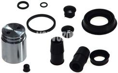 Rear brake caliper repair kit P1 C30/C70 II/S40 II/V40 II(XC)/V50