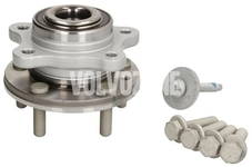 Front wheel bearing hub P1 V40 II(XC)