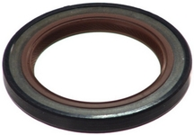 Camshaft sealing ring 5 cylinder gasoline engines withhouy VVT P80 (1999-) P1 P2, 2.9/3.0/2.8 T6 P2 S80, gasoline engines without VVT (2000-) X40
