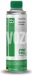 Pro-Tec Engine Flush 375 ml - engine oil cleaner