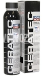 Liqui Moly CeraTec 300 ml - ceramic wear engine protection