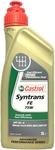 Manual transmission oil Castrol Syntrans FE 75W 1L