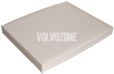 Cabin air filter SPA XC40