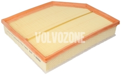 Air filter 4 cylinder engines SPA S60 III/V60 II(XC) S90 II/V90 II(XC) XC60 II/XC90 II