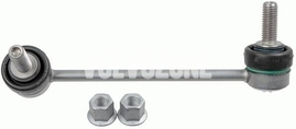 Front sway bar link right SPA V60 II XC, S90 II/V90 II(XC) XC60 II/XC90 II