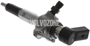 Injection valve 1.6D2 P1 P3