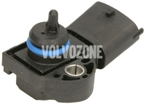 Fuel rail pressure sensor 2.4 P1 C30/C70 II/S40 II/V50