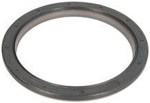 Camshaft sealing ring 2.0D clutch side