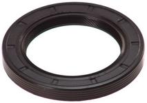 Camshaft sealing ring 2.0D belt pulley side