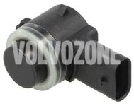 Parking assistant sensor front middle/rear outer SPA S90 II/V90 II(XC)/XC90 II, front/rear XC60 II