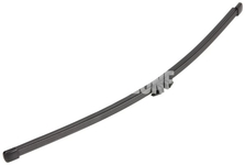 Rear window wiper blade SPA V90 II(XC)/XC40/XC90 II 350mm