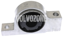 Control arm rear bushing SPA V60 II XC/V90 II XC/XC60 II/XC90 II