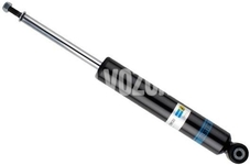 Rear shock absorber monotube SPA V90 II (7D06, 7D0A)