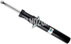 Front shock absorber SPA XC90 II (7C02)