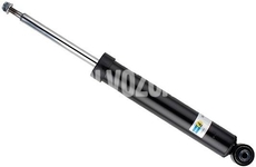 Rear shock absorber SPA XC60 II/XC90 II (7D08, 7D12, 7D13)