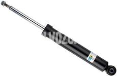 Rear shock absorber SPA XC60 II (CI02, RA02)