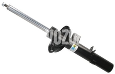 Front shock absorber right CMA XC40