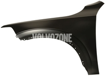 Front fender left SPA XC90 II